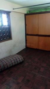 Gallery Cover Image of 300 Sq.ft 1 RK Independent House for rent in Adikmet for 3500