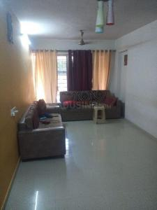 Gallery Cover Image of 1015 Sq.ft 2 BHK Independent Floor for buy in Thane West for 12000000