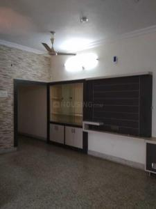Gallery Cover Image of 1100 Sq.ft 2 BHK Apartment for rent in Lakdikapul for 17000