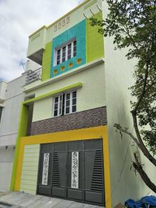 Gallery Cover Image of 2100 Sq.ft 3 BHK Independent House for buy in Subramanyapura for 9200000