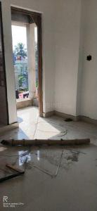 Gallery Cover Image of 600 Sq.ft 2 BHK Apartment for buy in Behala for 1700000