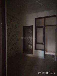 Gallery Cover Image of 800 Sq.ft 2 BHK Independent House for buy in Sector 105 for 4000000