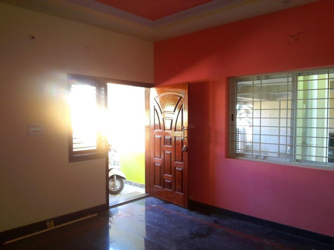 Living Room Image of 1200 Sq.ft 2 BHK Independent House for buy in Horamavu for 6800000