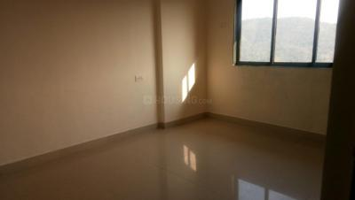 Gallery Cover Image of 324 Sq.ft 1 RK Apartment for buy in Kasarvadavali, Thane West for 2600000