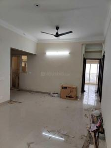 Gallery Cover Image of 1380 Sq.ft 3 BHK Apartment for rent in Phase 2 for 8000