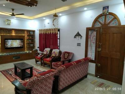 Gallery Cover Image of 4500 Sq.ft 10 BHK Independent House for buy in Sampigehalli for 16000000