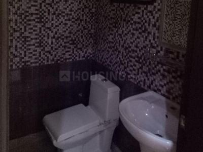 Gallery Cover Image of 1300 Sq.ft 3 BHK Independent Floor for buy in Shakti Khand for 6000000