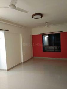 Gallery Cover Image of 1080 Sq.ft 2 BHK Apartment for rent in Vikhroli West for 45000