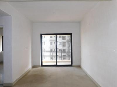 Gallery Cover Image of 1305 Sq.ft 3 BHK Apartment for rent in Maheshtala for 13000