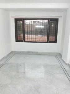 Gallery Cover Image of 1150 Sq.ft 2 BHK Apartment for buy in Hero Homes Gurgaon, Sector 104 for 6800000