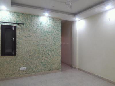 Gallery Cover Image of 500 Sq.ft 1 BHK Apartment for rent in Sultanpur for 10500