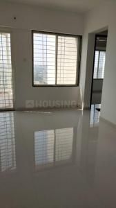 Gallery Cover Image of 680 Sq.ft 1 BHK Apartment for rent in Dynamic Oasis, Undri for 10000