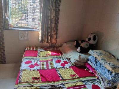 Gallery Cover Image of 650 Sq.ft 2 BHK Independent House for buy in Kandivali West for 14000000