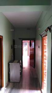 Gallery Cover Image of 1000 Sq.ft 2 BHK Apartment for rent in Serampore for 11000