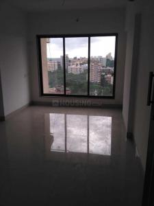 Gallery Cover Image of 516 Sq.ft 1 BHK Apartment for buy in Bhatia Dahisar Sumati CHS Ltd, Dahisar West for 9500000