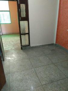 Gallery Cover Image of 2520 Sq.ft 4 BHK Independent Floor for rent in Punjabi Bagh for 80000