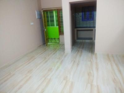 Gallery Cover Image of 950 Sq.ft 2 BHK Independent Floor for rent in Avadi for 12000