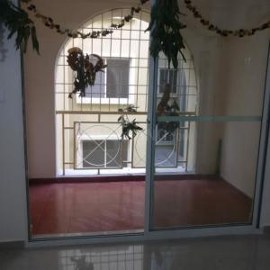 Gallery Cover Image of 1070 Sq.ft 2 BHK Apartment for rent in Bommasandra for 14000