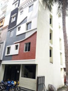 Gallery Cover Image of 340 Sq.ft 1 BHK Apartment for rent in BTM Layout for 9000