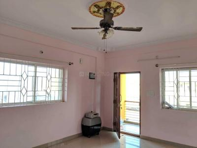 Gallery Cover Image of 1000 Sq.ft 2 BHK Apartment for rent in Belathur for 18800