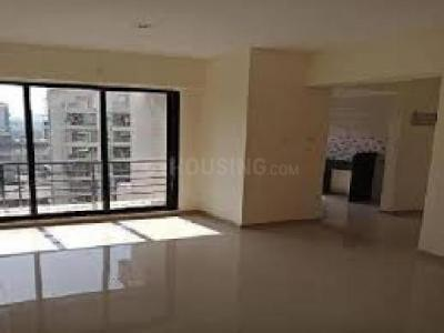 Gallery Cover Image of 1070 Sq.ft 2 BHK Apartment for buy in Taloja for 6700000