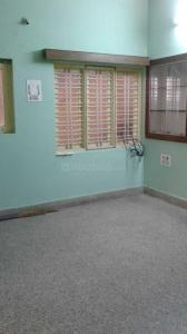 Gallery Cover Image of 1000 Sq.ft 2 BHK Independent House for rent in Murugeshpalya for 17000