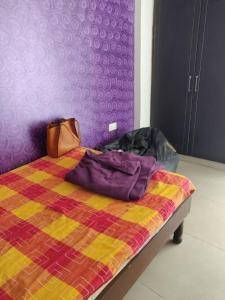 Gallery Cover Image of 1147 Sq.ft 2 BHK Apartment for rent in Sector 76 for 24000