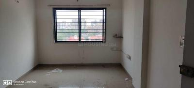 Gallery Cover Image of 1750 Sq.ft 3 BHK Apartment for buy in Jodhpur for 9500000