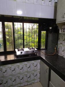 Kitchen Image of PG 5314083 Belapur Cbd in Belapur CBD