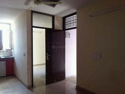 Gallery Cover Image of 800 Sq.ft 2 BHK Apartment for buy in Nai Basti Dundahera for 1650000