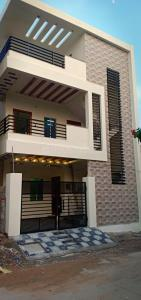 Gallery Cover Image of 2300 Sq.ft 6 BHK Villa for buy in Peeramcheru for 12500000