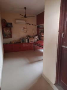 Gallery Cover Image of 1200 Sq.ft 2 BHK Independent Floor for rent in Valasaravakkam for 16000