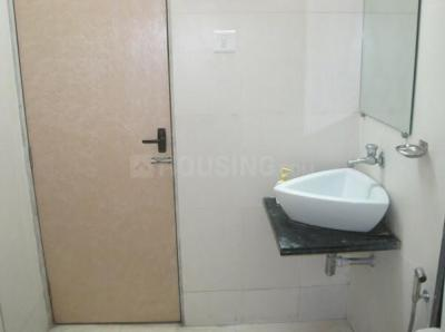 Bathroom Image of PG 4545270 Malad East in Malad East