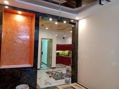 Bedroom Image of 2000 Sq.ft 3 BHK Independent House for buy in Kedar Puram for 7300000