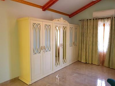 Gallery Cover Image of 1300 Sq.ft 3 BHK Apartment for rent in Baridih Basti for 8000