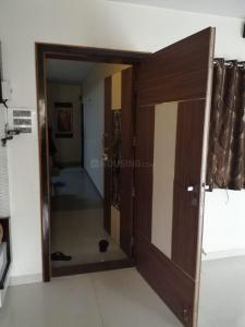 Gallery Cover Image of 1460 Sq.ft 3 BHK Apartment for rent in Viola, Warje for 25000