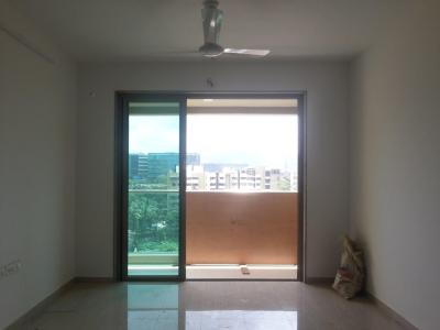 Gallery Cover Image of 1270 Sq.ft 2 BHK Apartment for rent in Sheth Vasant Oasis Eliza Bldg 11, Andheri East for 52000