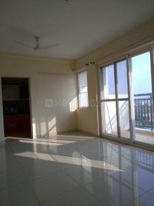 Gallery Cover Image of 1845 Sq.ft 3 BHK Apartment for rent in Prestige Sunnyside, Bhoganhalli for 40000