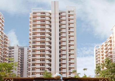 Gallery Cover Image of 1857 Sq.ft 3 BHK Apartment for buy in Puri Pranayam, Sector 85 for 6400000