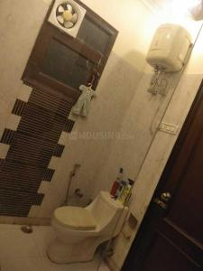 Bathroom Image of PG 4194355 Dlf Phase 2 in DLF Phase 2
