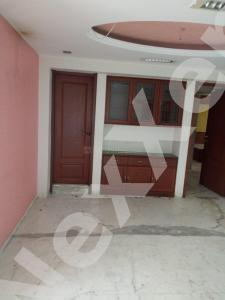 Gallery Cover Image of 1320 Sq.ft 3 BHK Apartment for buy in Matunga West for 45000000
