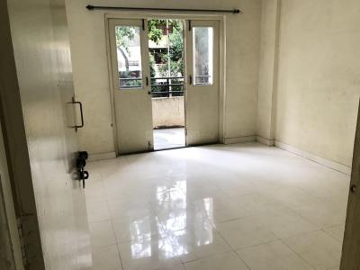 Gallery Cover Image of 620 Sq.ft 1 BHK Apartment for rent in Kothrud for 13500
