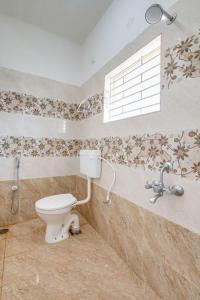 Bathroom Image of Stanza Living Acapulco House in Yelahanka