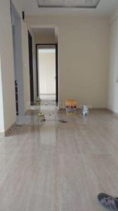 Gallery Cover Image of 730 Sq.ft 2 BHK Apartment for buy in Chembur for 23000000