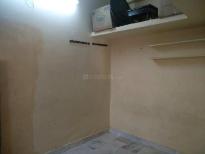 Gallery Cover Image of 660 Sq.ft 1 BHK Independent Floor for buy in Padmarao Nagar for 2000000