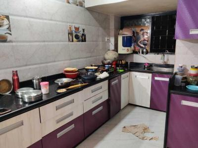 Gallery Cover Image of 1340 Sq.ft 2 BHK Apartment for rent in Paldi for 21000