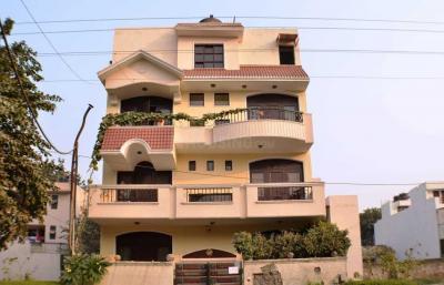 Building Image of Vijay Villa in Sector 38
