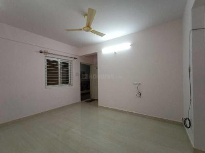 Gallery Cover Image of 600 Sq.ft 1 BHK Apartment for rent in Indira Nagar for 18000