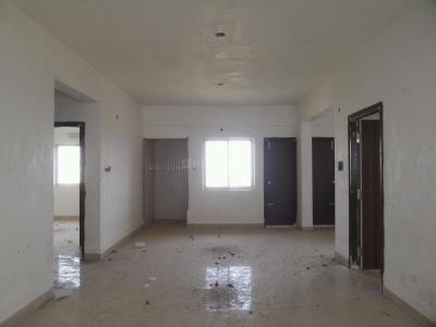 Gallery Cover Image of 1385 Sq.ft 3 BHK Apartment for buy in Lingadheeranahalli for 4500000