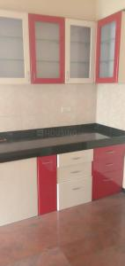 Gallery Cover Image of 1600 Sq.ft 3 BHK Apartment for rent in Viman Nagar for 29000